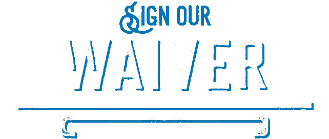 Waiver Slide